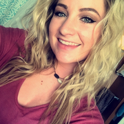 """Brittany A. - Lubbock <span class=""""translation_missing"""" title=""""translation missing: en.application.care_types.child_care"""">Child Care</span>"""