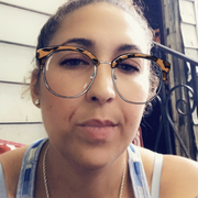 Shaneiva S., Care Companion in Troy, NY with 17 years paid experience