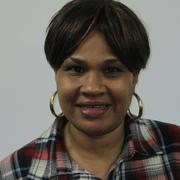 Hassanatou D. - Burtonsville Nanny