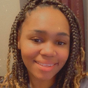 Akayia W., Babysitter in Meridian, MS with 3 years paid experience