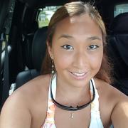 Justine C. - Rockledge Pet Care Provider