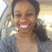 Nadine V., Nanny in Queens, NY with 8 years paid experience