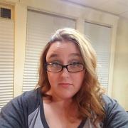 Samantha P. - Canton Babysitter