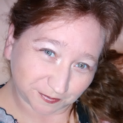 Becky M., Babysitter in Umatilla, FL with 15 years paid experience