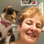 Tina J., Pet Care Provider in Albion, IN with 20 years paid experience