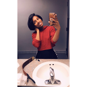 Venetia C. - Jonesboro Babysitter