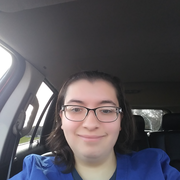 Alicia C., Pet Care Provider in Toledo, OH with 4 years paid experience