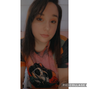 Kaitlin P., Child Care in Cresson, PA 16630 with 6 years of paid experience