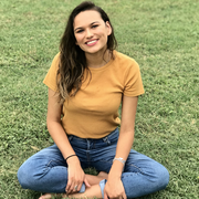 Briana M., Babysitter in San Antonio, TX with 0 years paid experience