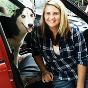 Carli B., Pet Care Provider in Fair Play, SC with 5 years paid experience