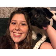 Emily T. - Marissa Pet Care Provider