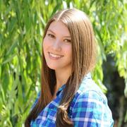 Jamie H. - Hidden Valley Lake Pet Care Provider