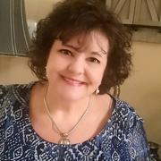 Delaine J. - North Augusta Pet Care Provider