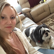 Stephanie N. - North East Pet Care Provider