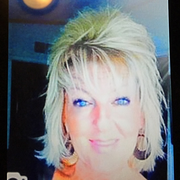 Anida T., Care Companion in Fleming Island, FL with 22 years paid experience