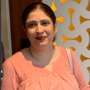 Shakti K., Babysitter in Staten Island, NY with 2 years paid experience