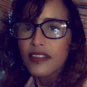 Xiomara Z., Babysitter in Bronx, NY 10473 with 15 years paid experience