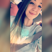 "Kaitlyn G. - Rosamond <span class=""translation_missing"" title=""translation missing: en.application.care_types.child_care"">Child Care</span>"