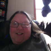 Frances M., Care Companion in Dayton, TN with 0 years paid experience