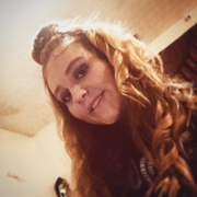 Chelsea T., Babysitter in La Grange, KY with 3 years paid experience