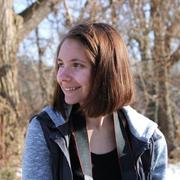 Tiffany R., Babysitter in Buffalo, NY with 5 years paid experience