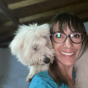 Nicole D., Pet Care Provider in Berkeley, CA with 15 years paid experience