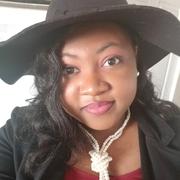 Changlena D. - Pensacola Babysitter