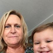 Barbara S. - Glasgow Babysitter