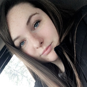 "Kaitlyn G. - Missoula <span class=""translation_missing"" title=""translation missing: en.application.care_types.child_care"">Child Care</span>"