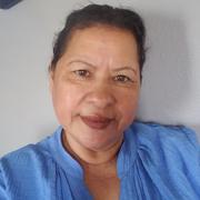 María G. - Fontana Babysitter
