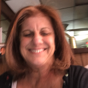 Diane T., Babysitter in Peabody, MA with 30 years paid experience