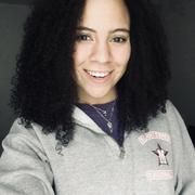 Megan L. - San Marcos Babysitter
