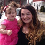 Emily D. - Drexel Hill Babysitter
