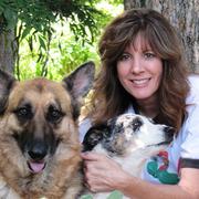 Heather L. - Orland Pet Care Provider