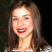 Laura C. - Rochester Babysitter