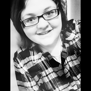 Meg B., Babysitter in Galion, OH with 5 years paid experience