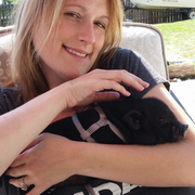Ashley D., Pet Care Provider in Hazelwood, MO with 1 year paid experience