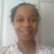 "Tonya B. - Waldorf <span class=""translation_missing"" title=""translation missing: en.application.care_types.child_care"">Child Care</span>"