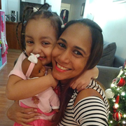 Julia G., Babysitter in Garfield, NJ with 5 years paid experience
