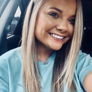 Lauren L. - Chesapeake Babysitter