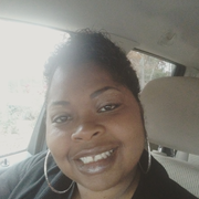 Lakisha G., Care Companion in Carrollton, GA with 17 years paid experience