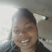 Lakisha G., Care Companion in Carrollton, GA with 17 years paid experience