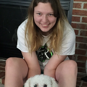 Kaiti A. - Mechanicsville Pet Care Provider