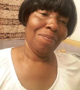 Carol D., Nanny in Fort Myers, FL with 2 years paid experience