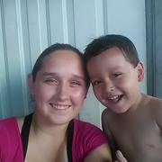 Jeanette K. - Del Rio Babysitter