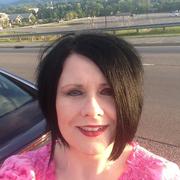 Theresa P. - Hattiesburg Pet Care Provider