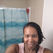 Christiana W., Care Companion in Conway, AR 72032 with 8 years paid experience