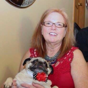 Ruth R., Care Companion in Kenton, OH with 14 years paid experience