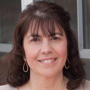 Mary P., Nanny in Schenectady, NY with 5 years paid experience