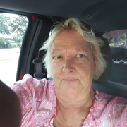 Donna S., Care Companion in Carriere, MS with 18 years paid experience